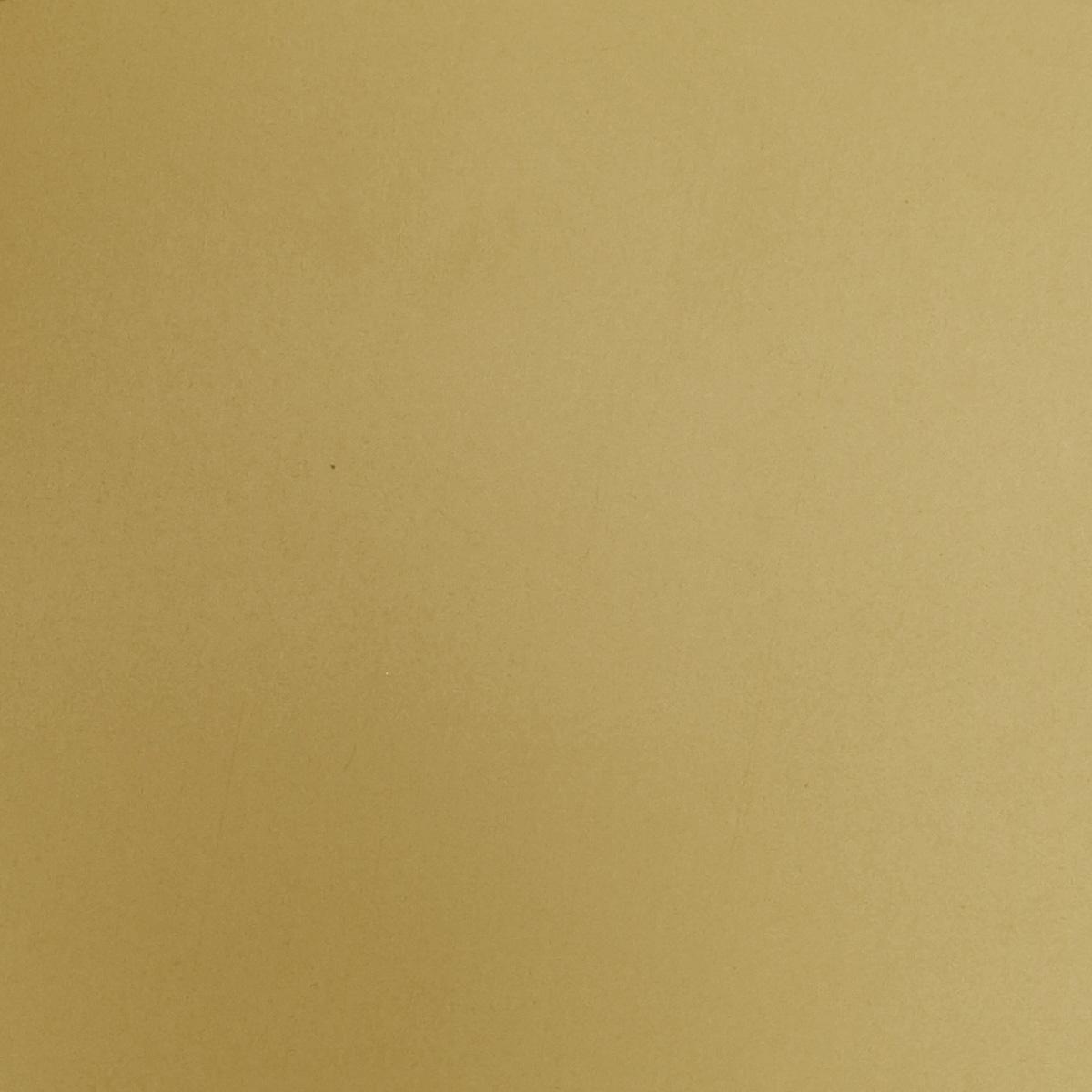 Holtkötter Leuchten Nova LED Deckenfluter 9906-2-19