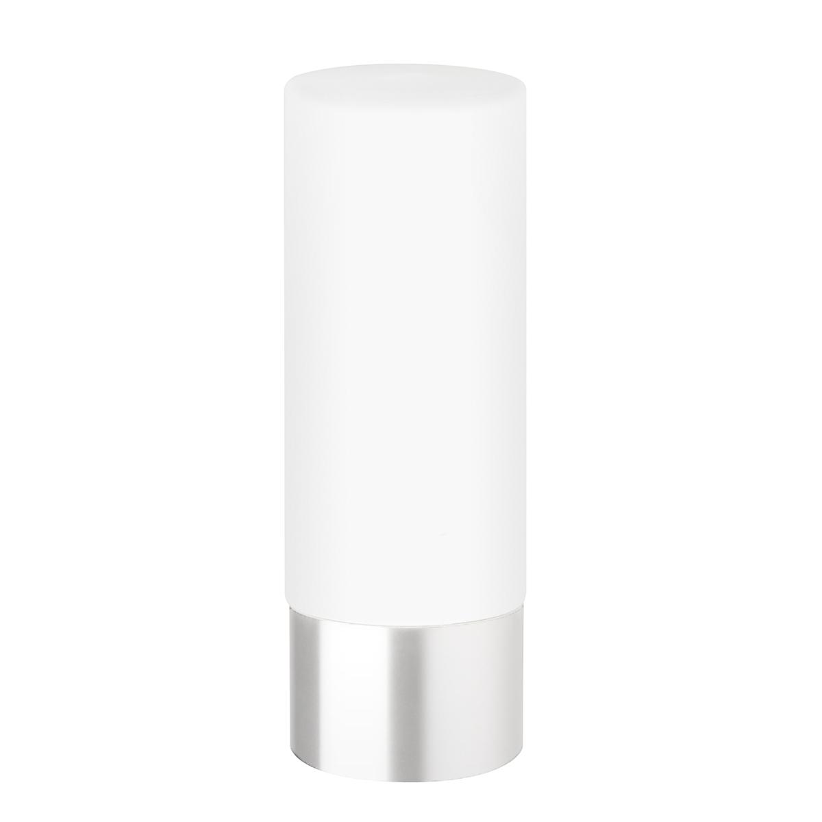 CMD Leuchten Aqua Polo Ersatzglas 1000