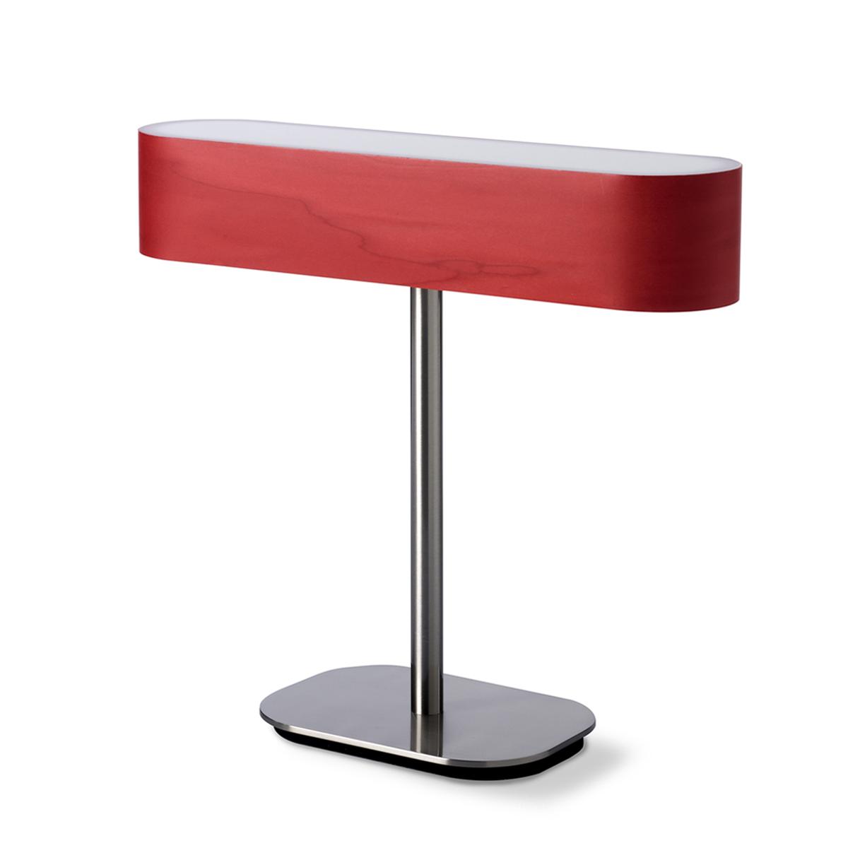 LZF Lamps I-Club LED Tischleuchte I M LED DIM 26