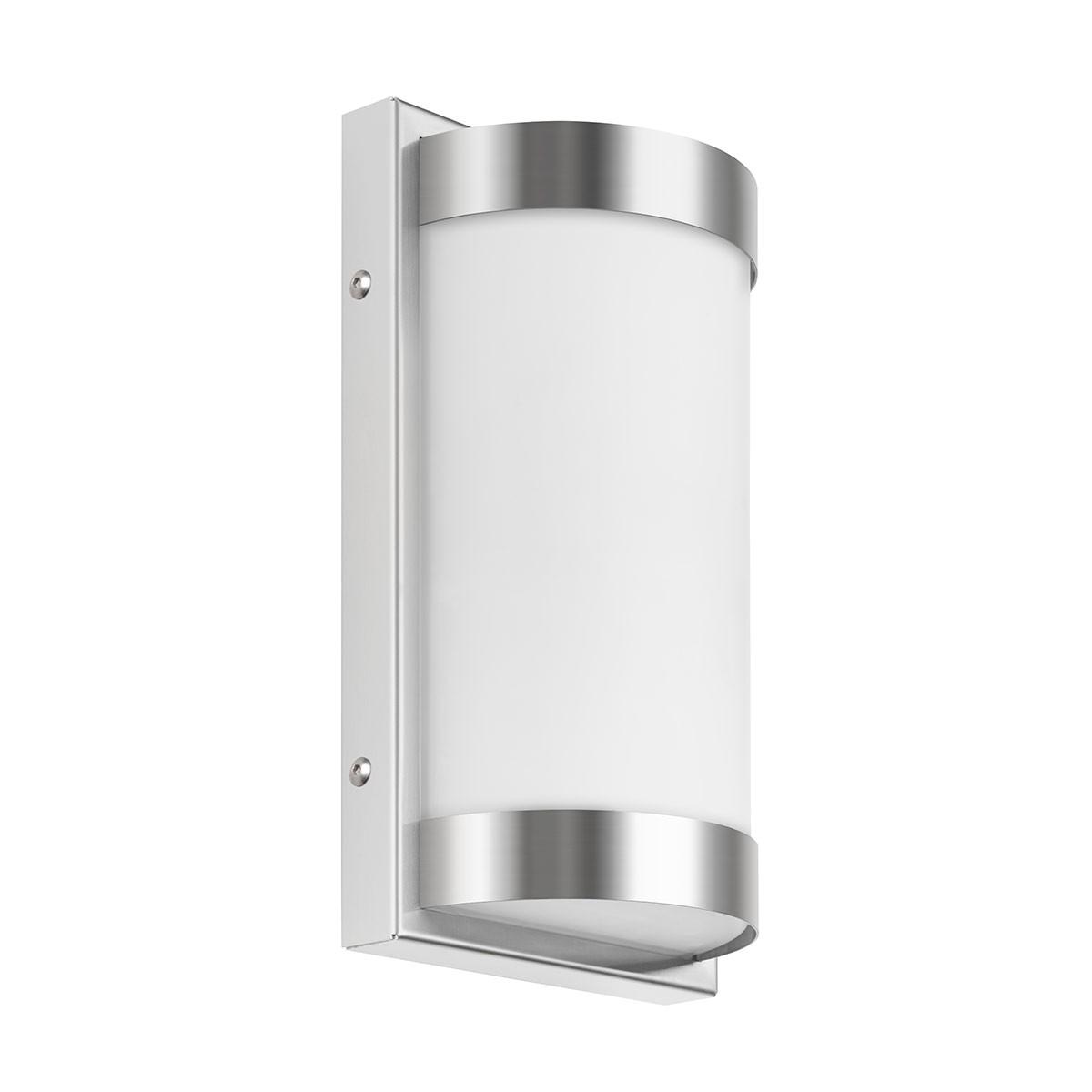 Hervorragend LCD Außenleuchten 041 Wandleuchte | Leuchtenland.com XK47