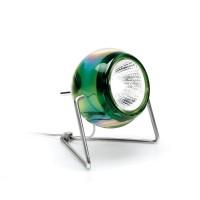 Beluga Colour Tavolo, grün