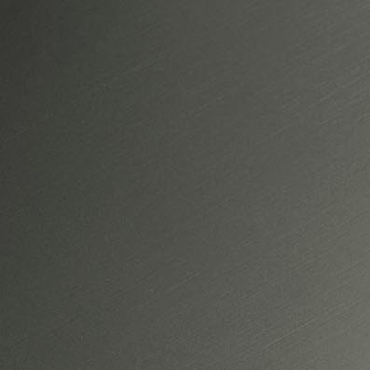 Holtkötter Leuchten Xena S LED Pendelleuchte, Platin
