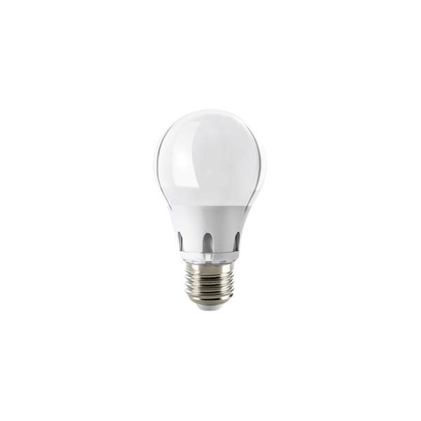 LED Classic Lampe E27 300°, 10 W