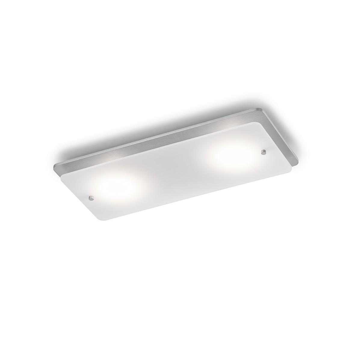 Knapstein Pia-2 LED Deckenleuchte 91.347.05