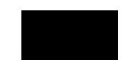 Logo Louis Poulsen