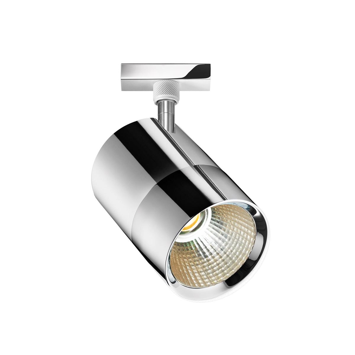 Bruck Duolare ACT 40° LED Strahler 860435ch