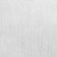 Epsilon Pendelleuchte Casambi, Länge: 115 cm, Silber matt