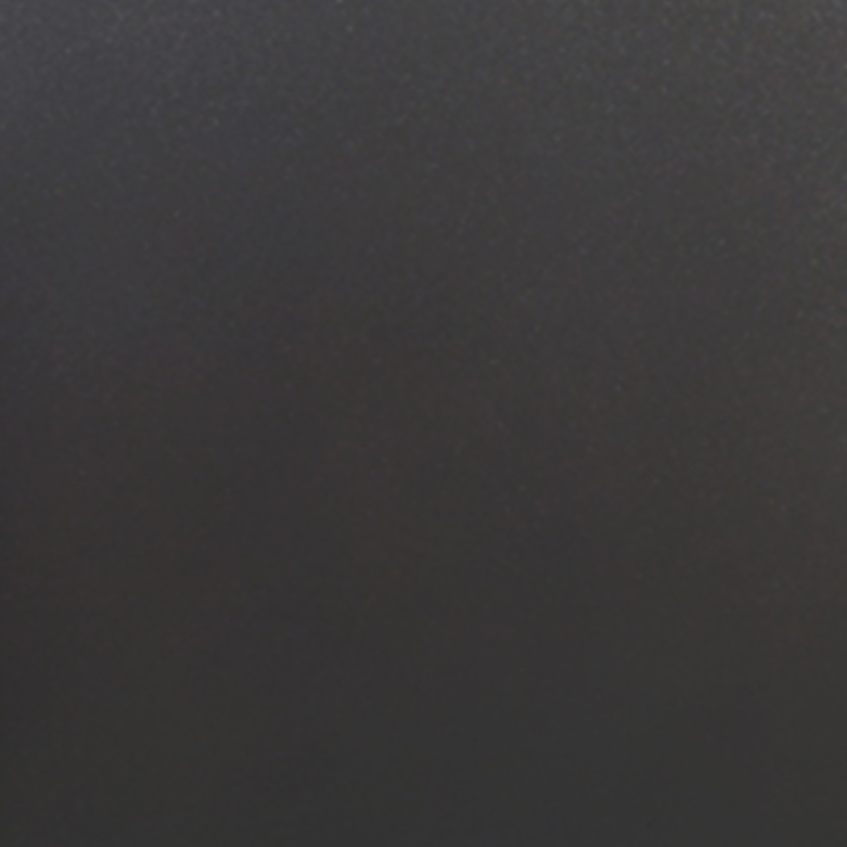 Heibi Strato Wegeleuchte, grafitgrau, Höhe: 50 cm