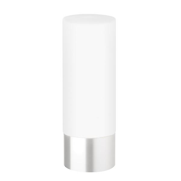 Cmd Leuchten Aqua Polo Ersatzglas Leuchtenland Com
