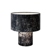 Pipe Tavolo, nero (schwarz)