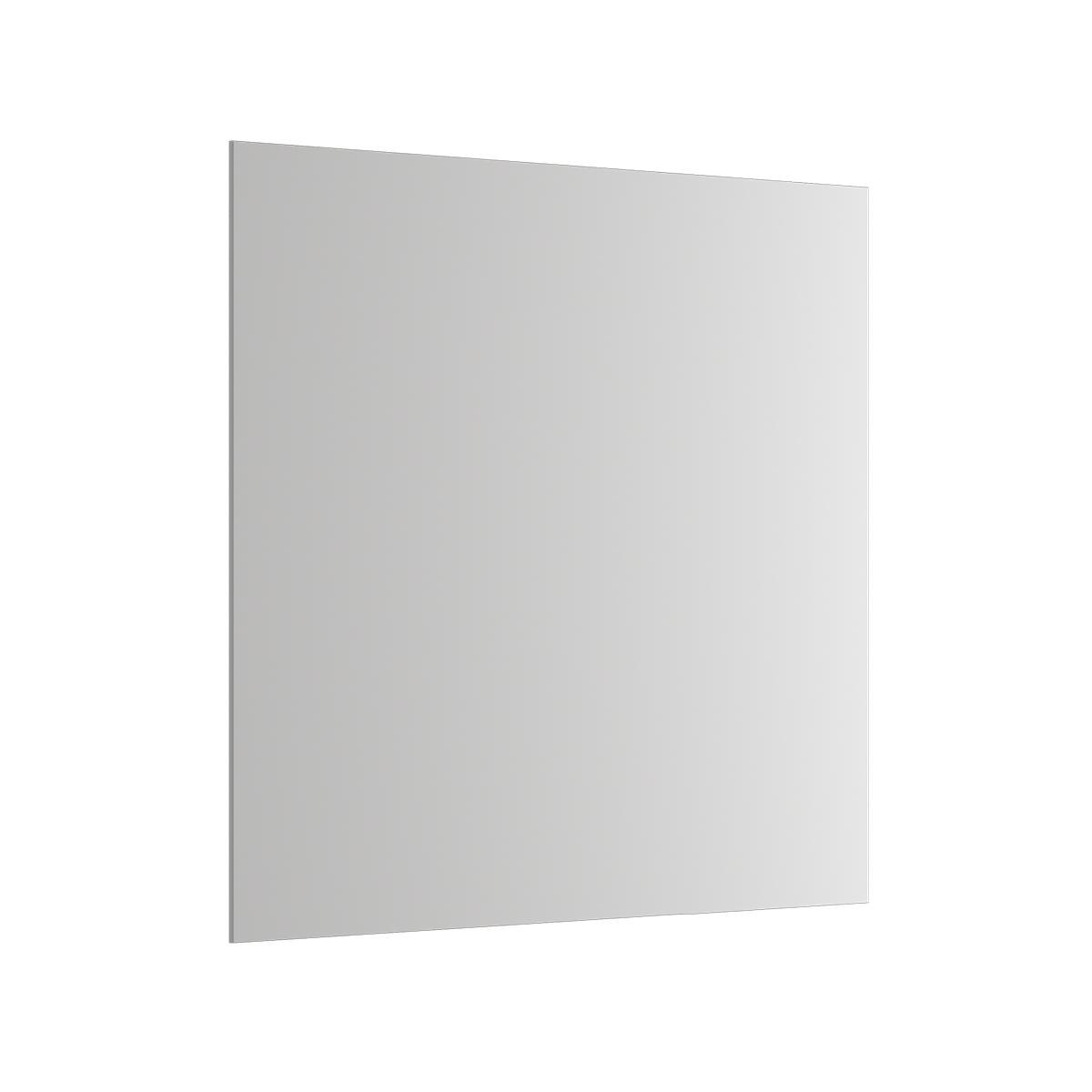 Lodes Puzzle Mega Square Large LED Wand- / Deckenleuchte 167008