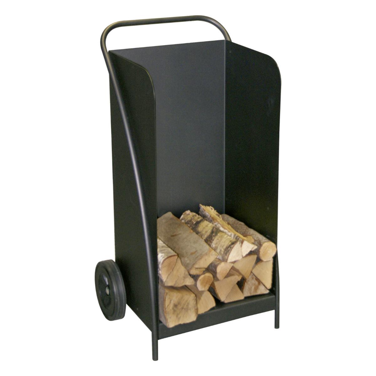 Heibi Fahrbarer Holzwagen Glimmer 52285-028