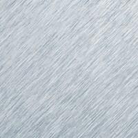 Grossmann Karree Wand- / Deckenleuchte Aluminium Farbmuster