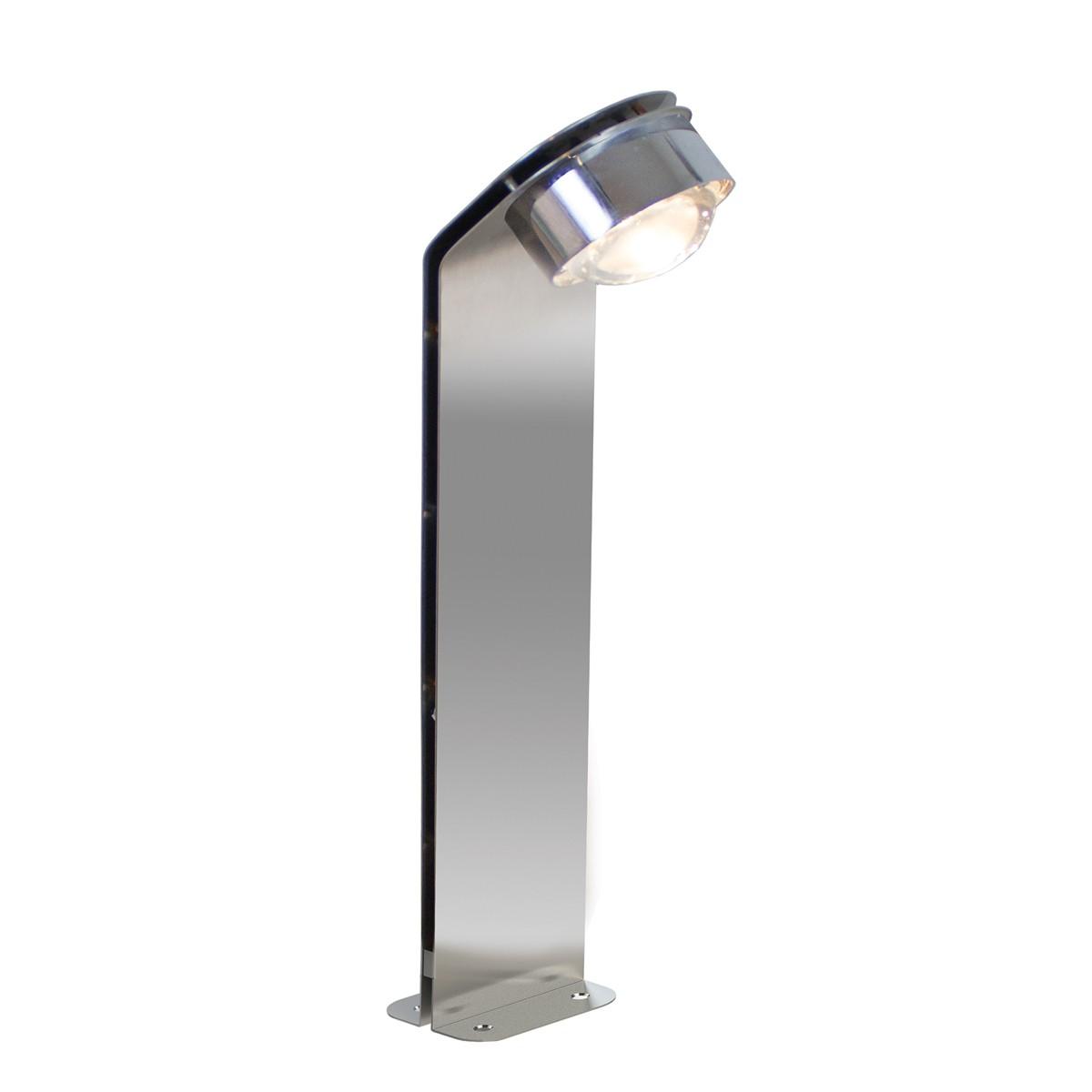 Top Light Puk Maxx Way II LED Pollerleuchte