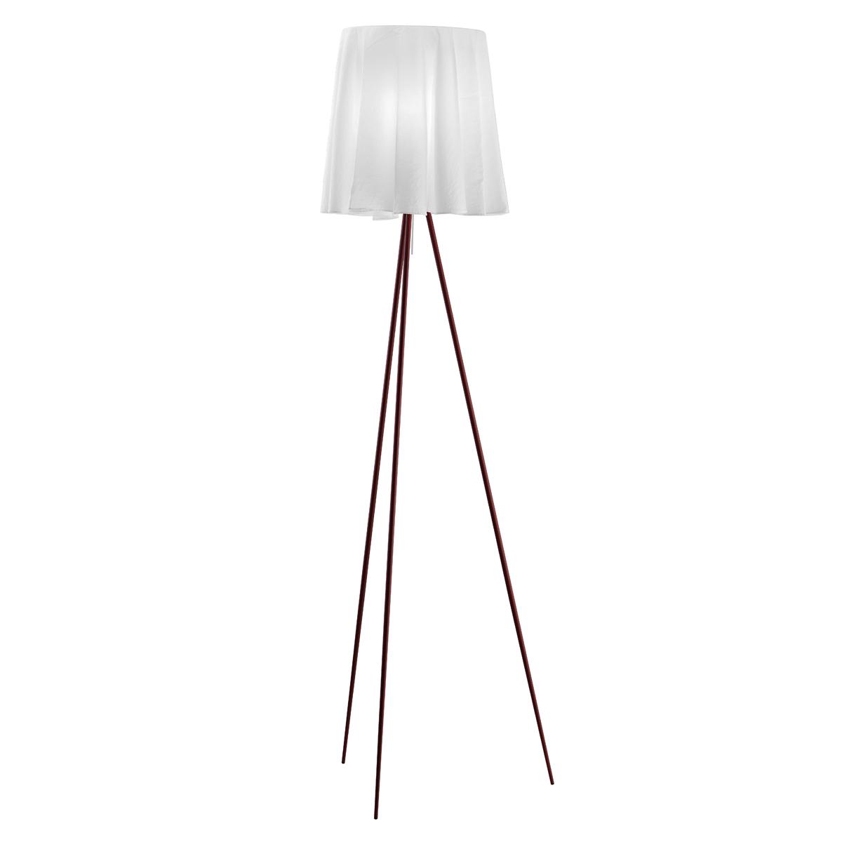 stehleuchte grau beautiful tobias grau stehleuchte louise with stehleuchte grau great. Black Bedroom Furniture Sets. Home Design Ideas