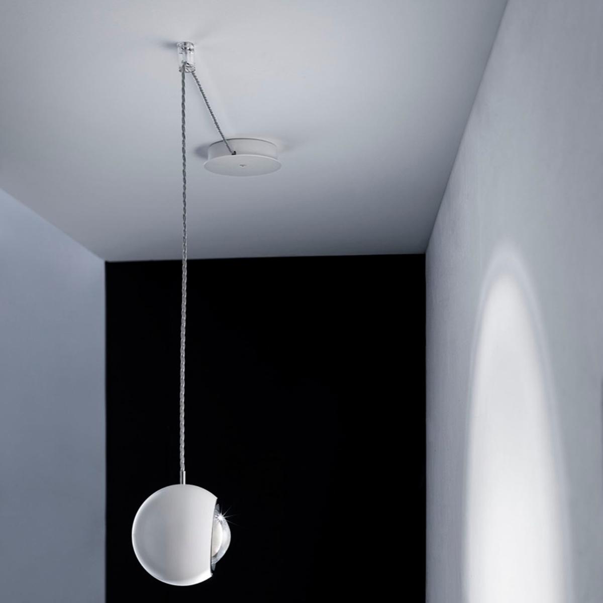 studio italia design spider. Black Bedroom Furniture Sets. Home Design Ideas