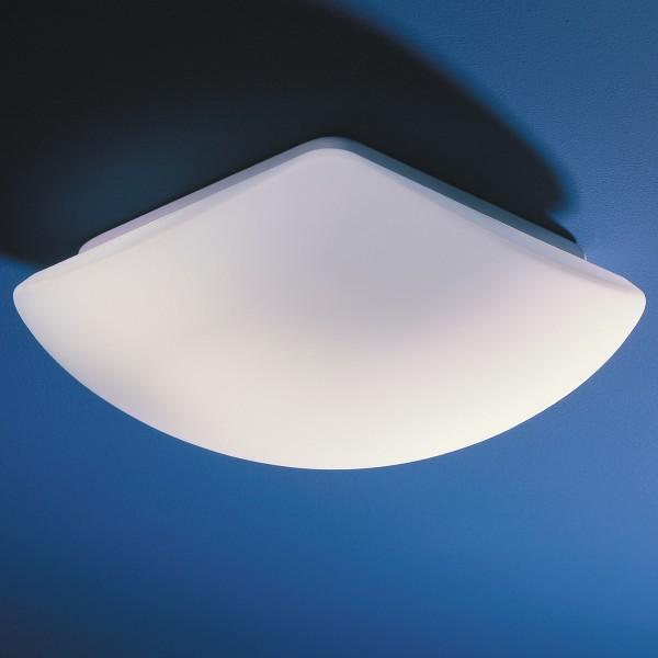 putzler lampen ersatzteile lichthaus halle ffnungszeiten. Black Bedroom Furniture Sets. Home Design Ideas