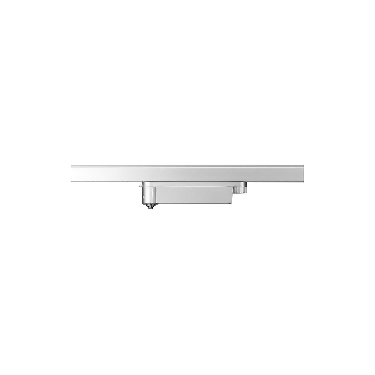 Oligo PHASE System PHASE-IN 24 V Systemadapter D33-624-10-06