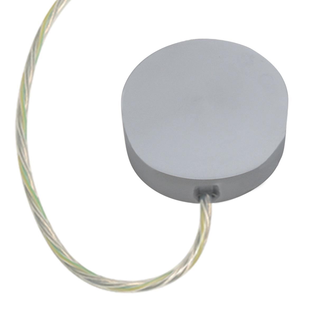 Oligo CHECK-IN System Kabelmitteleinspeisung 31-512-11-06