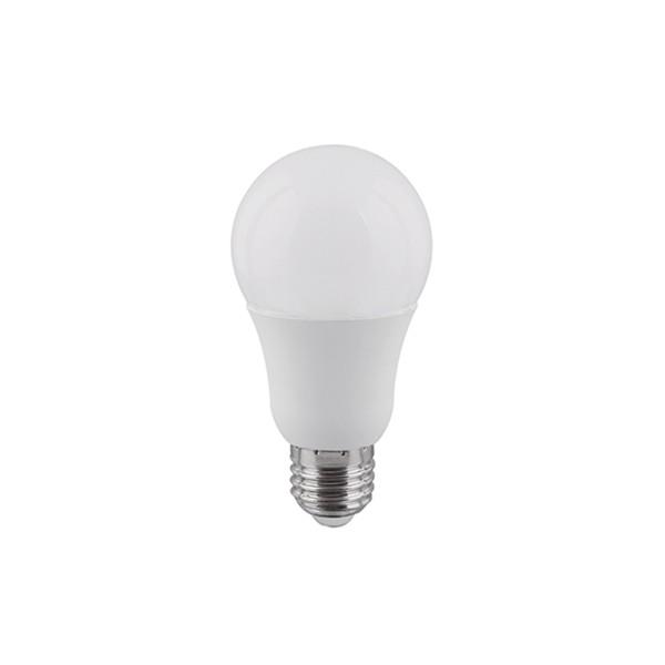 LED Lampe E27 14 W Dim-to-Warm