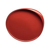 Foscarini Lake LED Parete, rosso (rot)