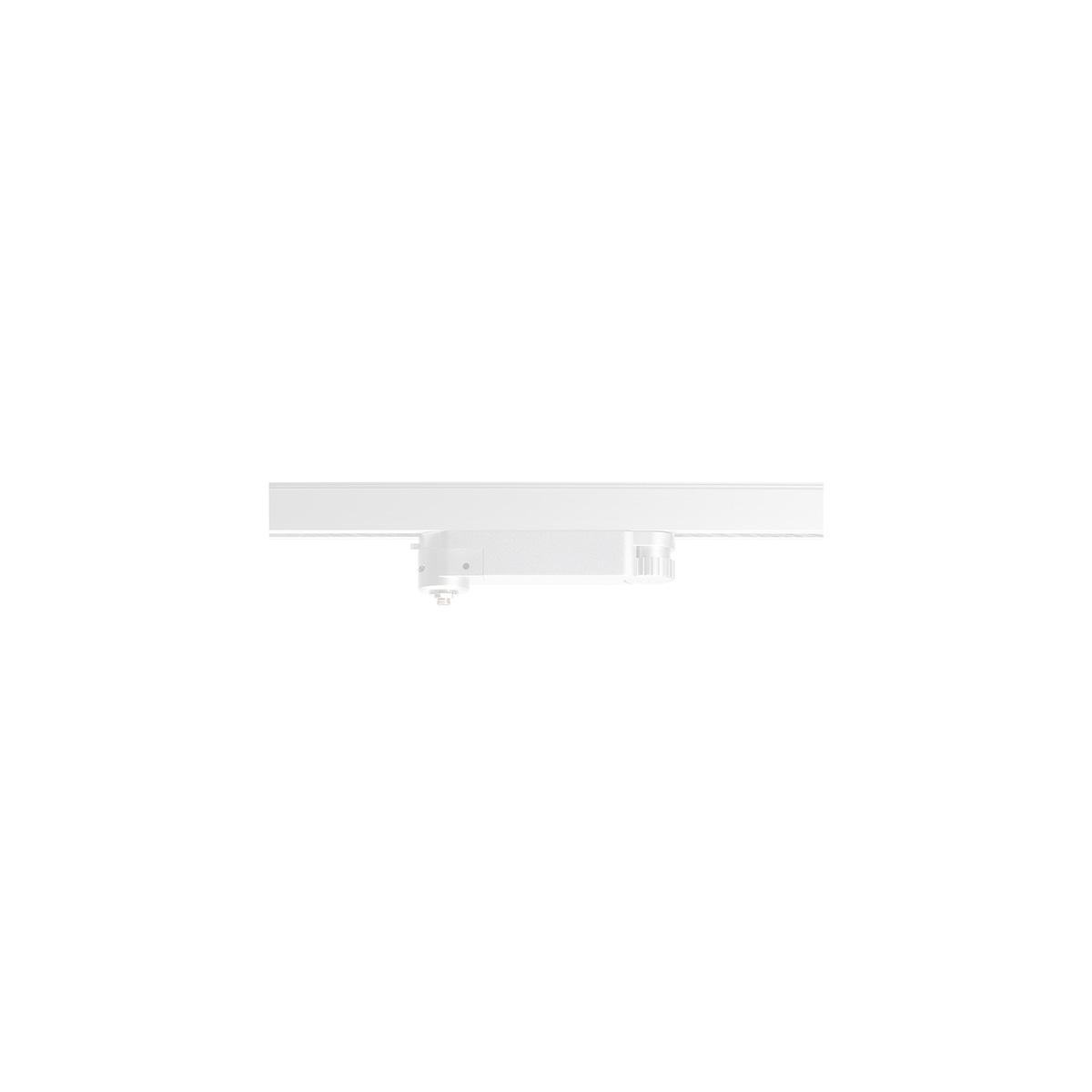 Oligo PHASE System PHASE-IN 12 V Systemadapter 33-621-10-21