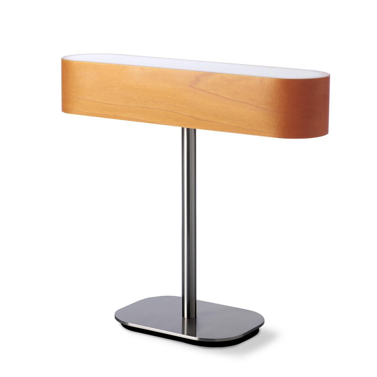LZF Lamps I-Club LED Tischleuchte I M LED DIM 25