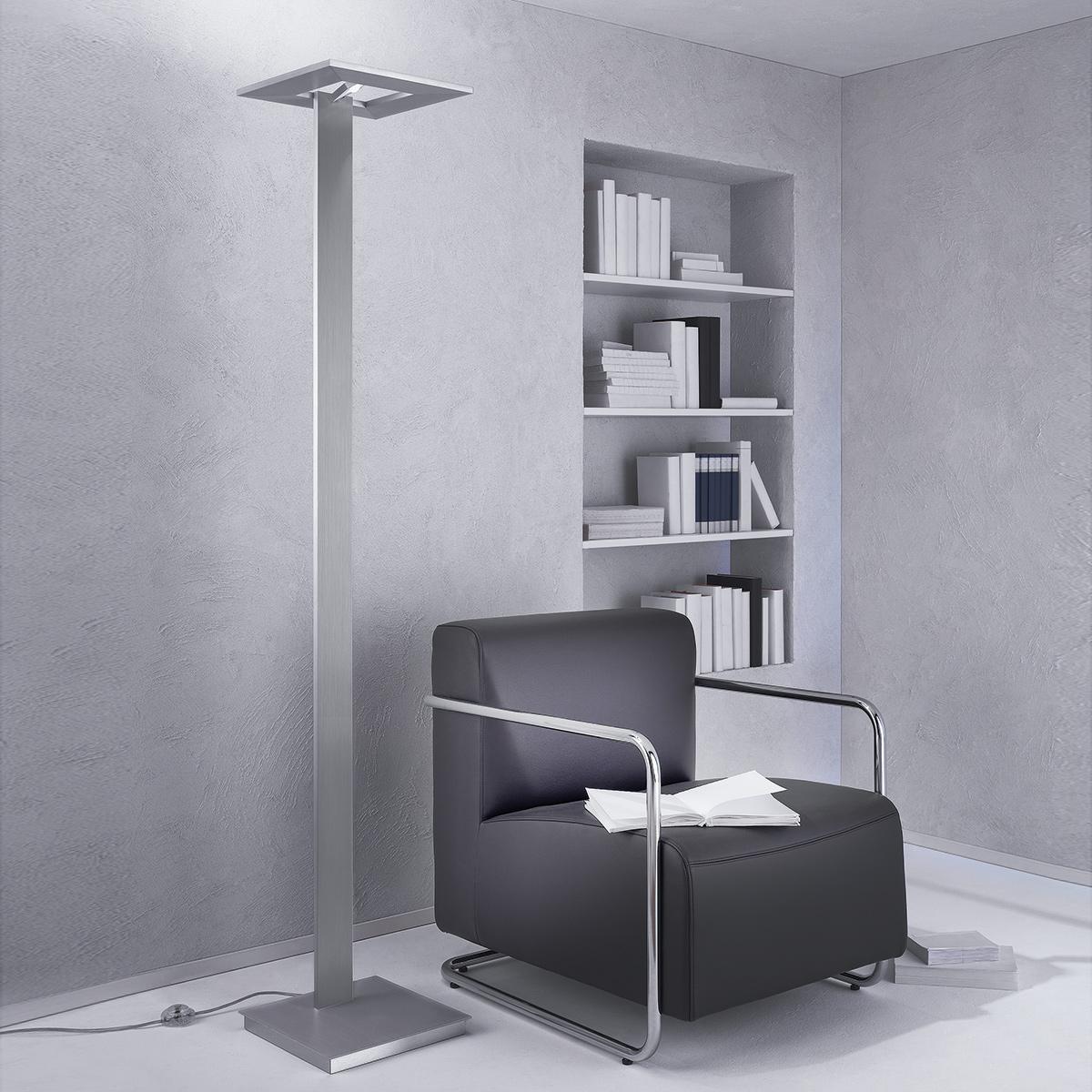 escale zen stehleuchte. Black Bedroom Furniture Sets. Home Design Ideas