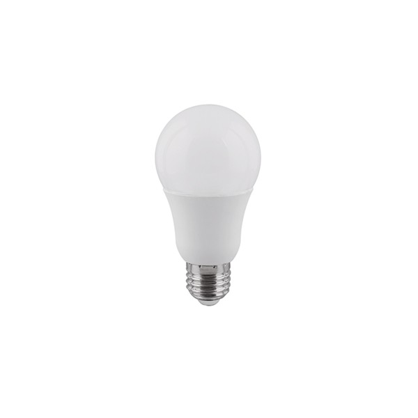 LED Lampe E27 7 W Dim-to-Warm