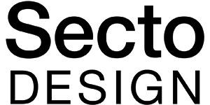 Secto Design