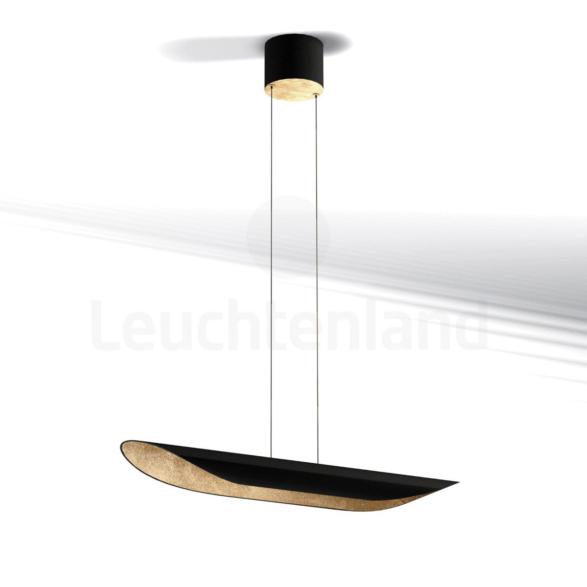 luce elevata open mind pendelleuchte. Black Bedroom Furniture Sets. Home Design Ideas