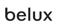 Logo Belux