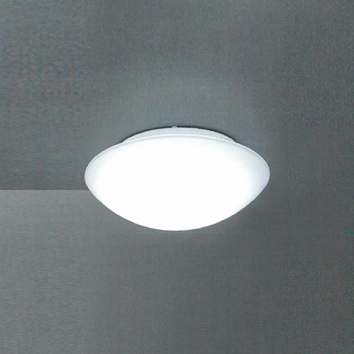 Bankamp Muri LED Deckenleuchte 7652/260-07