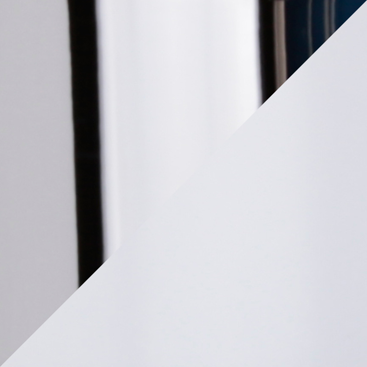Top Light Puk Inside Einbauleuchte quadratisch 7-72004-H