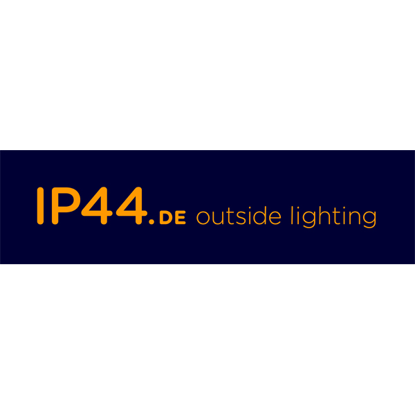 IP44.de Outside Lighting